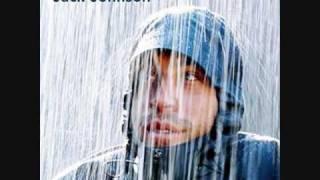 Jack Johnson - Losing Hope