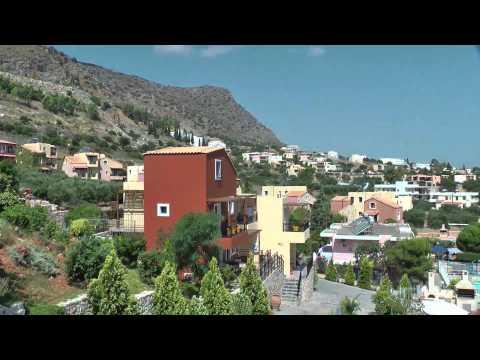 Ippoliti Village - Koutouloufari - Een impressie
