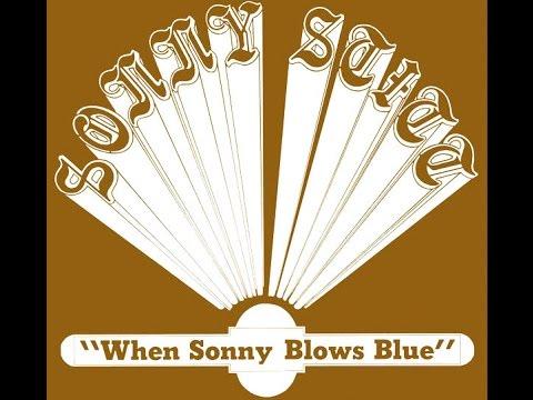 Sonny Stitt with Herbie Hancock - Summertime