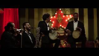 تحميل اغاني رقص الهوانم - الدور الاول   El Dor el Awal - Ra's El Hawanem MP3