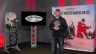 strikemaster lithium - Free video search site - Findclip
