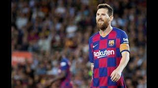 El Larguero EN VIVO: Analizamos las declaraciones de Leo Messi y hablamos con Cazorla [09/10/2019]