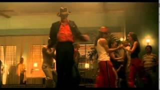 Gambar cover Michael Jackson   Love Never Felt So Good Official Video Remix TnT Productions
