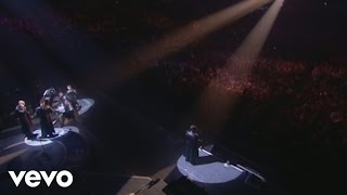 Five - Keep on Movin' (Live)