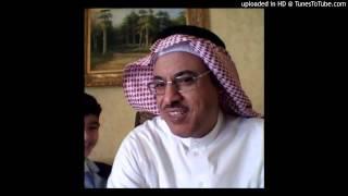 الشاعر فهد عافت قصيدة ياعلي تحميل MP3