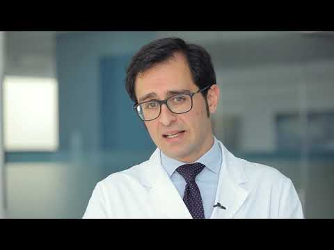 Tratamiento de vídeo Neumyvakin de la hipertensión