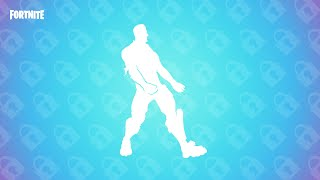 How to Enable 2FA FORTNITE - How to Enable Two Factor Authentication Fortnite! (Boogie Down Emote)