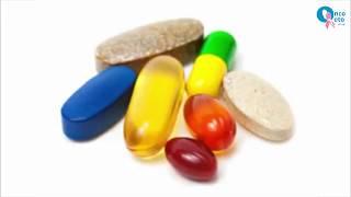 Influencia de tu alimentación en las células cancerígenas