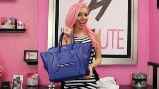 Download Celine handbags price mp3 320 Kbps   Ytmp3dl.com