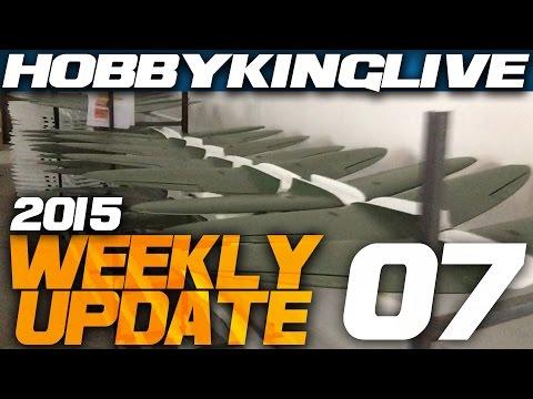 weekly-update-ep-07--hobbyking-live-2015