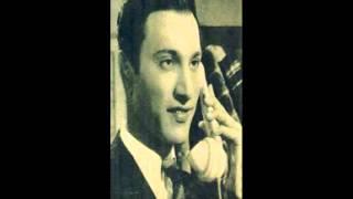 تحميل و مشاهدة محمد عبدالوهاب - قصيدة دمشق - كاملة ومنقحة MP3