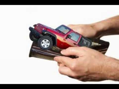 mp4 Car Insurance Quotes Go Compare, download Car Insurance Quotes Go Compare video klip Car Insurance Quotes Go Compare