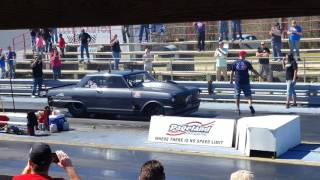 Daddy dave 4.49 pass