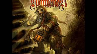 Númenor - The Last of the Dragonlords