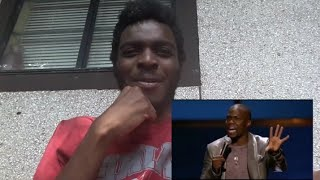 Kevin Hart Funniest Moments | Reaction | He Dumb