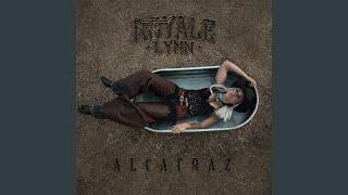 Royale Lynn Alcatraz