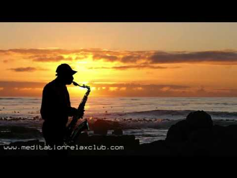 Download Romantic Jazz Chill Out: Love Sexy Smooth Jazz And Ambient Lounge HD Mp4 3GP Video and MP3
