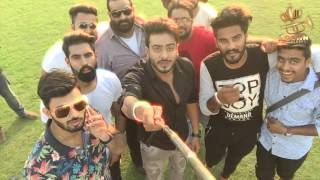 JATT BLOOD || MANKIRT AULAKH || CROWN RECORDS || UPCOMING SONG ||