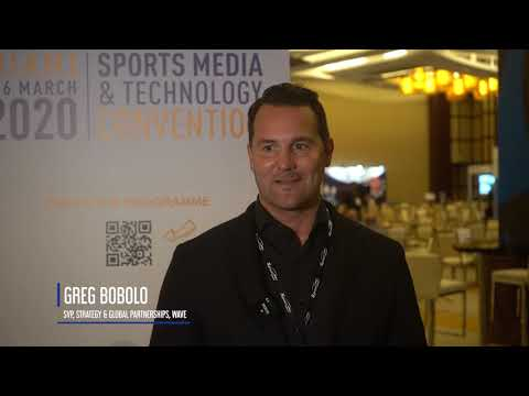 Best of SPORTEL Miami 2020