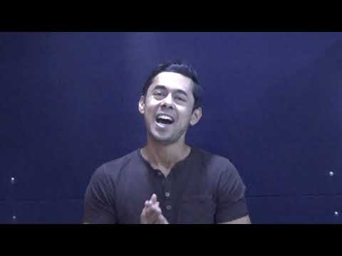 Comedy Audition 1