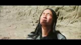 Samsara Trailer