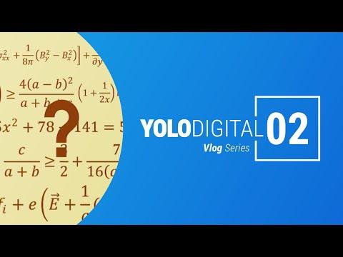 [YOLO] - Chuyện học hành và nghề nghiệp. Bạn cần tư vấn ?