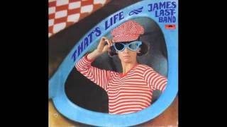 James Last - Help Me Girl (1967)