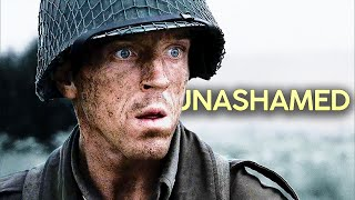 Band of Brothers Tribute - Unashamed