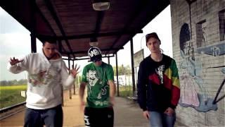 Dva z Davu feat. Shapa nesympatic - Zkurvenej svet