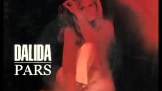 تحميل اغاني Dalida pars (rare) MP3