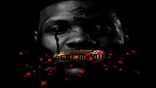 "🎹 [FREE] Lil Durk Type Beat - ""Try Me"" (Instrumental) [Hip Hop - Rap Beat - Freestyle Beat - Music]"