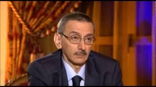 اغاني حصرية في الميادين - زياد الرحباني -1- 2012-09-28 تحميل MP3