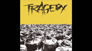 Tragedy - the waiting