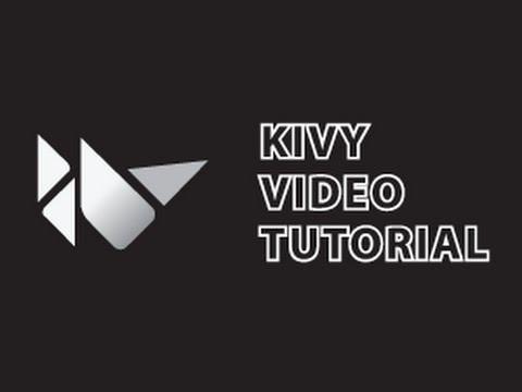 mp4 Python Kivy Tutorial Pdf, download Python Kivy Tutorial Pdf video klip Python Kivy Tutorial Pdf