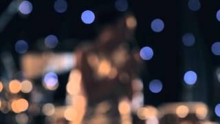 RaFa Orchestra live at Stockholm Jazz - part 1/3