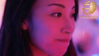 中国の「残りもの女性」が婚活マーケットを乗っ取る!日本女性の心にも届く動画です。SK-Ⅱ - YouTube