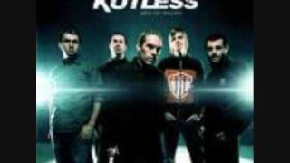 Kutless - Troubled Heart