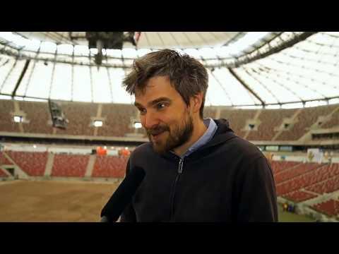 Vidéo de Zygmunt Miloszewski