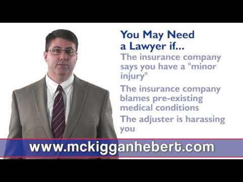 mp4 Car Insurance Yarmouth Ns, download Car Insurance Yarmouth Ns video klip Car Insurance Yarmouth Ns