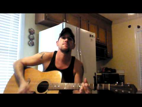"""The One"" (Original Song) by Paul Huddleston"