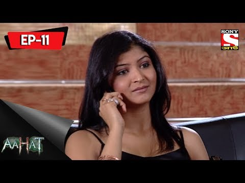 Aahat - 3 - আহত (Bengali) Ep 11 - The MMS - Sony AATH
