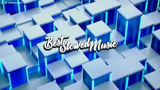 Selena Gomez - Back To You [Slowed Down]