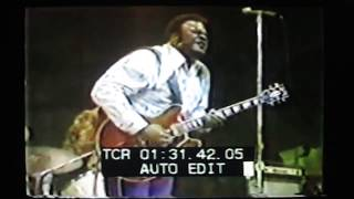 FREDDIE KING Down Wit Wan Wear 702-444-5159