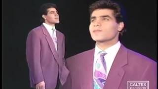 ▶ Omid   Harfe Nagofteh Mast   امید   مست   YouTube