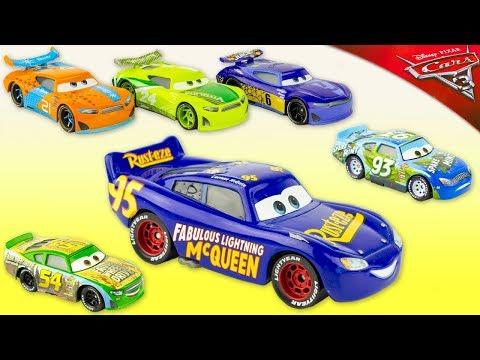 mp4 Cars 3 Voiture, download Cars 3 Voiture video klip Cars 3 Voiture