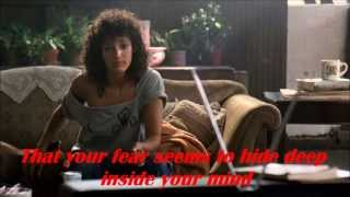 Flas Ance  Irene Cara  - What A Feeling   S  Hq