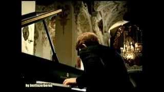 EMIL GILELS - WOLFGANG AMADEUS MOZART - EIN WEITERES GLANZLICHT