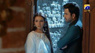 Khuda Aur Mohabbat - Season 03   Ep 34   Best Scene 06   HAR PAL GEO