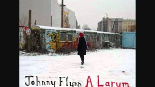 Johnny Flynn - Shore to shore