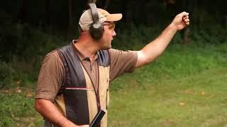 Hivatásos vadászok országos szakmai versenye - Galgamácsa
